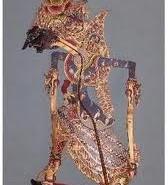 Batara Indra