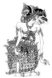 Batari Durga