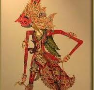 Bathara Brahma