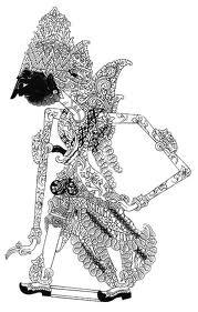 Bathara Indra