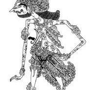 Bathara Surya