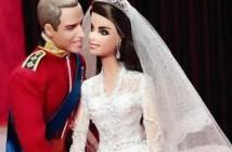 Hadiah Pernikahan Sahabat
