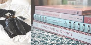 Persiapan Pernikahan Pengantin Pria