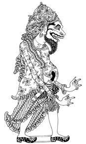 Yamadipati