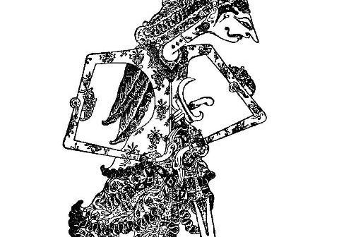 betara-asmara