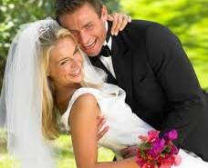 pernikahan sempurna